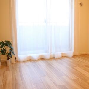 クレストフォルム上野の杜(3階,)の洋室(3)