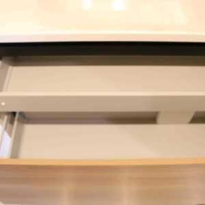 クレストフォルム上野の杜(3階,)の化粧室・脱衣所・洗面室