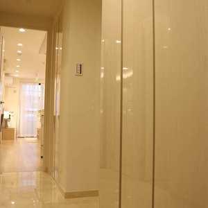 ドラゴンマンション上野壱番館(2階,)のお部屋の玄関
