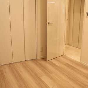 ドラゴンマンション上野壱番館(2階,)の洋室