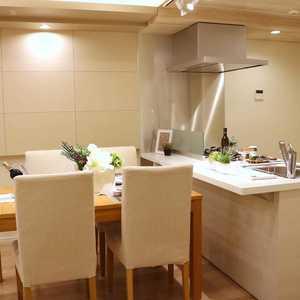 ドラゴンマンション上野壱番館(2階,)の居間(リビング・ダイニング・キッチン)