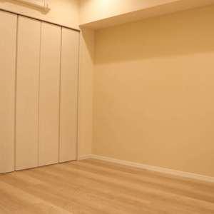 ドラゴンマンション上野壱番館(2階,)の洋室(2)