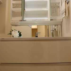 ドラゴンマンション上野壱番館(2階,)の化粧室・脱衣所・洗面室