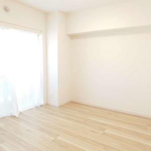 アルカディア新大塚(8階,3790万円)の洋室(2)