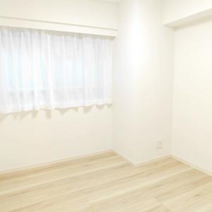 アルカディア新大塚(8階,3790万円)の洋室(3)