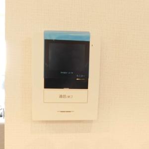 アルカディア新大塚(8階,3790万円)の居間(リビング・ダイニング・キッチン)