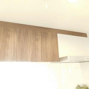 オリエンタル新大塚コーポラス(7階,2880万円)のキッチン