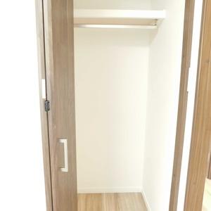 オリエンタル新大塚コーポラス(7階,3080万円)の洋室(2)