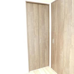 オリエンタル新大塚コーポラス(7階,2880万円)の洋室(2)