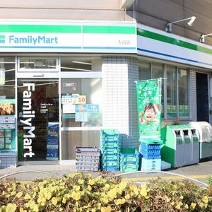 中銀東上野マンシオンの周辺の食品スーパー、コンビニなどのお買い物