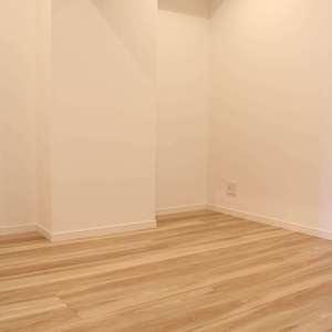 中銀東上野マンシオン(8階,)の洋室(2)