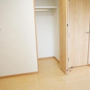 マンション雅叙苑3号棟(3階,)のダイニング