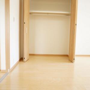 マンション雅叙苑3号棟(3階,)の洋室