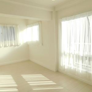 西麻布ハイツ(8階,4280万円)の洋室(3)