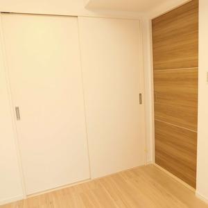 メイツ新宿なつめ坂(3階,)の洋室