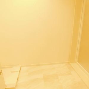 メイツ新宿なつめ坂(3階,)の化粧室・脱衣所・洗面室