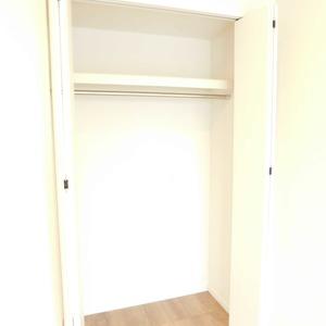 近鉄ハイツ新宿(2階,)の洋室