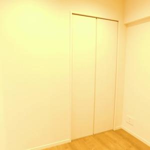 近鉄ハイツ新宿(2階,)の洋室(2)