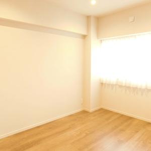 近鉄ハイツ新宿(2階,)の洋室(3)