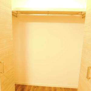 上落合ハイツ(7階,3780万円)の洋室(3)