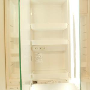 上落合ハイツ(7階,3780万円)の化粧室・脱衣所・洗面室