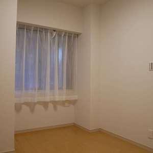 フィールA飯田橋(4階,4380万円)の洋室