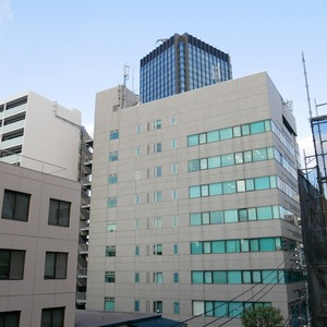 グランドメゾン飯田橋(4階,4499万円)のお部屋からの眺望