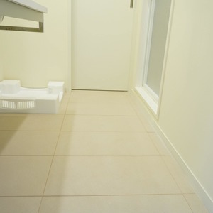 マンション雅叙苑5号棟(8階,5580万円)の化粧室・脱衣所・洗面室