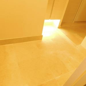 ダイアパレス白山第2(7階,)のお部屋の玄関