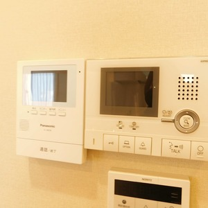 ダイアパレス白山第2(7階,)の居間(リビング・ダイニング・キッチン)