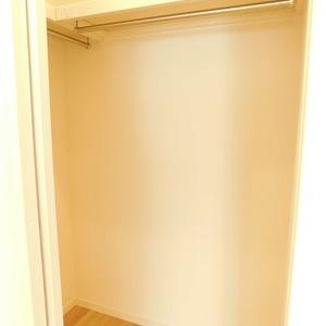 ダイアパレス白山第2(7階,)の洋室