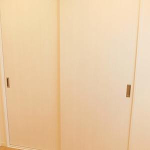 ダイアパレス白山第2(7階,)の洋室(2)