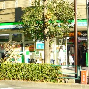 ダイアパレス白山第2の周辺の食品スーパー、コンビニなどのお買い物