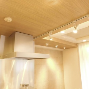 フォルティア文京千石(3階,4980万円)のキッチン