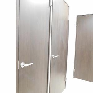 レインボー目白(4階,4250万円)のお部屋の廊下