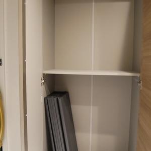ルピナス台東レジデンス(5階,4399万円)のお部屋の玄関