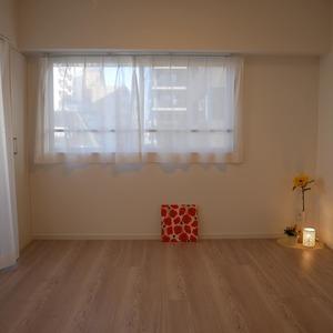 日興パレス秋葉原(5階,)の洋室