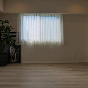 コスモ向島グランコート(7階,)の洋室(3)