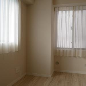 コスモ向島グランコート(7階,)の洋室