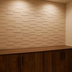 向島ハイツ(8階,)のお部屋の玄関