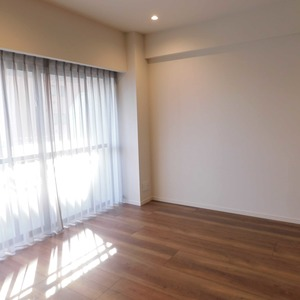 グリーンヒル小石川(5階,)の洋室