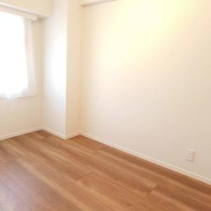 グリーンヒル小石川(5階,)の洋室(3)