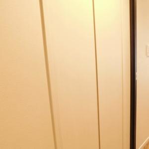 グリーンヒル小石川(5階,)のお部屋の廊下
