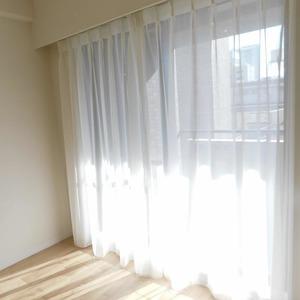セレナハイム小石川西館(3階,)の洋室(2)