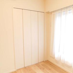 セレナハイム小石川西館(3階,)の洋室