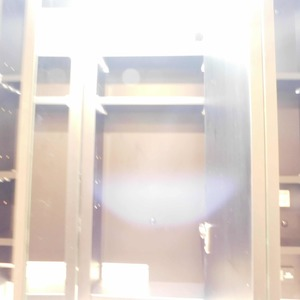 セレナハイム小石川西館(3階,)の化粧室・脱衣所・洗面室