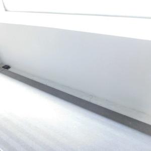 プレシス文京小石川静穏の杜(2階,7680万円)の洋室(3)