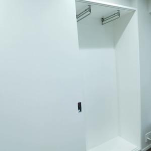 インペリアルガーデン(3階,)の洋室(3)