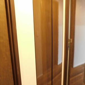 インペリアルガーデン(3階,)のお部屋の廊下