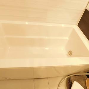 インペリアルガーデン(3階,)の浴室・お風呂